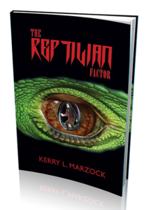 the reptilian factor