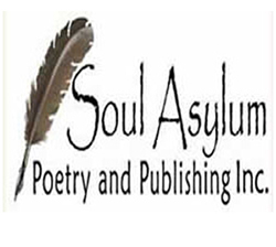 soul asylum poetry and publishing