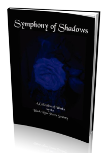 symphony of shadows